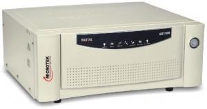 UPS-EB-1100