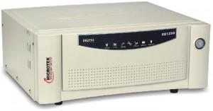 UPS-EB-1250