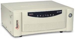 UPS-EB-1600