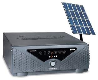 UPS-Solar-SS-1660