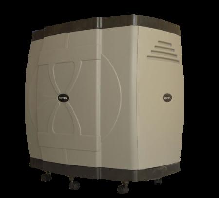 tubular-grey400