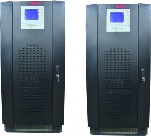 BEC-Series-30200-KVA-1-300x270