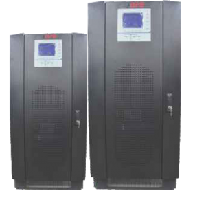 EPX 10-800kva
