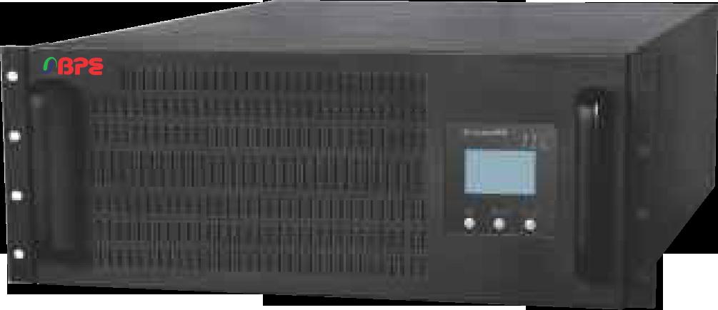 MP 6-20-80kva