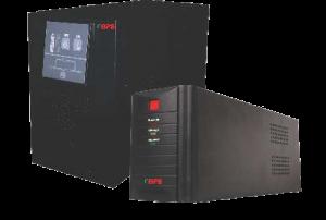 UPSX-1-3KVA