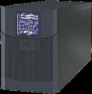 UPSX1103L8