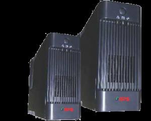 UPX-600VA-2KVA