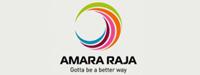 amararaja