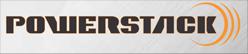 powerstack-logo