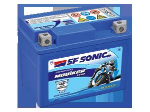 bike_battery_mobiker_1440