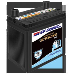 buy_auto_battery