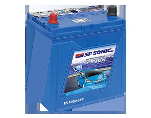 car_battery_flash_start_1800
