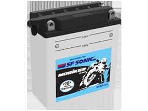 two_wheeler_battery_mobiker_540